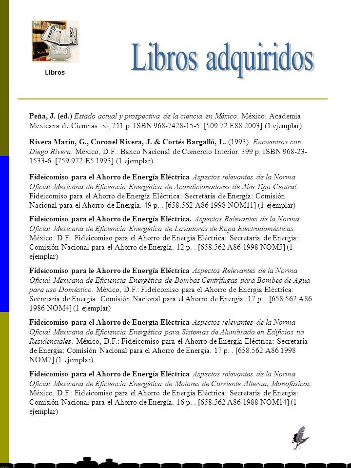 Libros Mexico. Comisión Nacional para el Desarrollo de los Pueblos Indígenas (2003).
