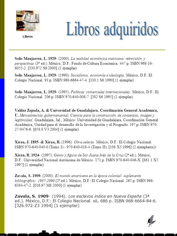 Libros Pérez Tamayo, R. (1996). La profesión de Burke y Hare y otras historias.