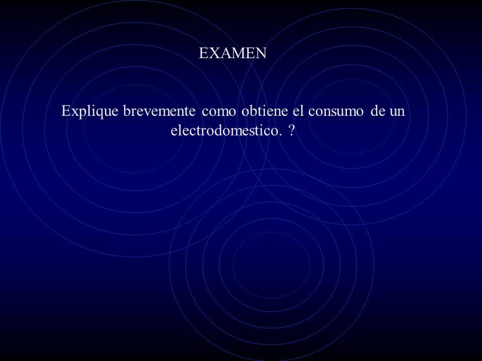ELEMENTOS CONSTITUTIVOS DE LAS INSTALACIONES INTERNAS -ACOMETIDA ELECTRICA : - CONDUCTORES - TUBOS - CONTADOR - CUCHILLA o BREAKER - CAJA PARA CONTADO