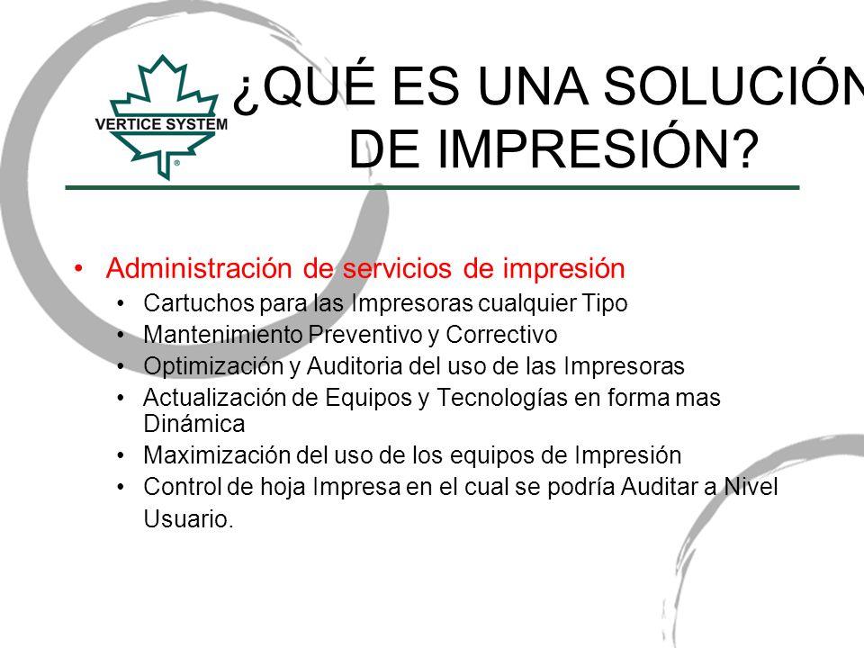 INFRAESTRUCTURA Comercialización de componentes para la Industria de la Remanufactura de cartuchos de Toner y Tinta en México Fabricación de productos Remanufacturados para Impresoras de Toner y Tinta.