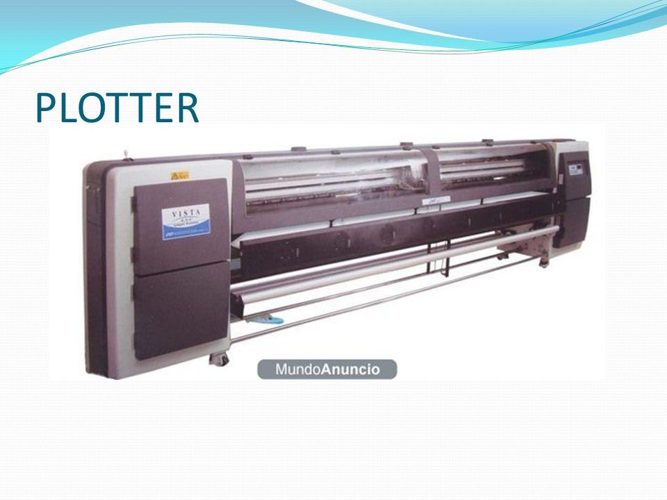 TIPOS El proceso de impresión consiste fundamentalmente en ir creando el prototipo capa a capa, de abajo a arriba.