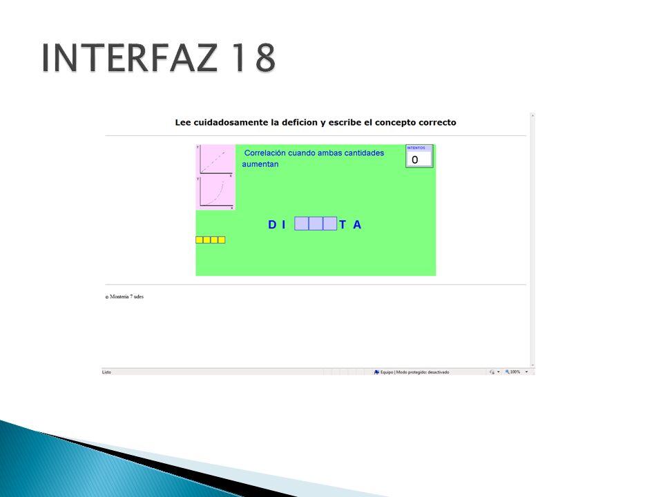 Manual técnico En este manual se presentan los requerimientos mínimos que deben tener los equipos en los cuales se pretende correr el aplicativo, para que funcione de manera óptima.