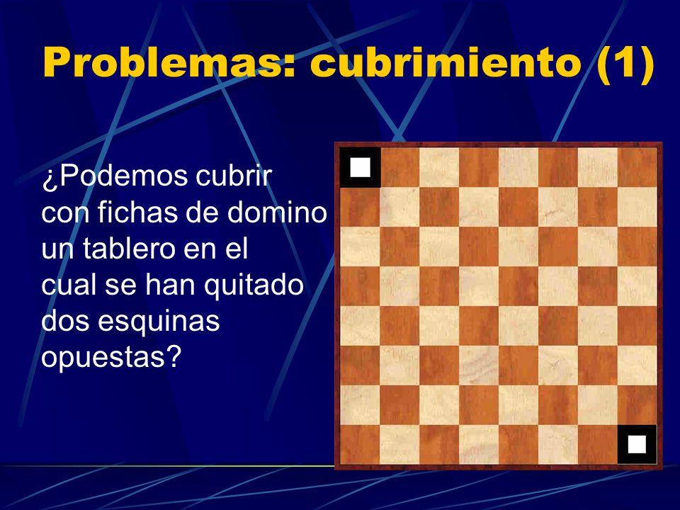 Por algunos de los entusiastas más efervescentes, el ajedrez se ha elevado a una Ciencia o un Arte. No es ninguna de las dos; pero su característica p
