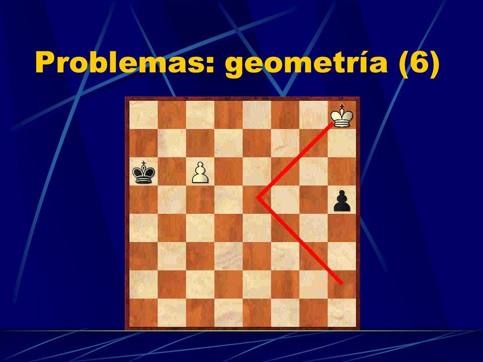 Problemas: corte (5) Ilustrar el teorema de Pitágoras