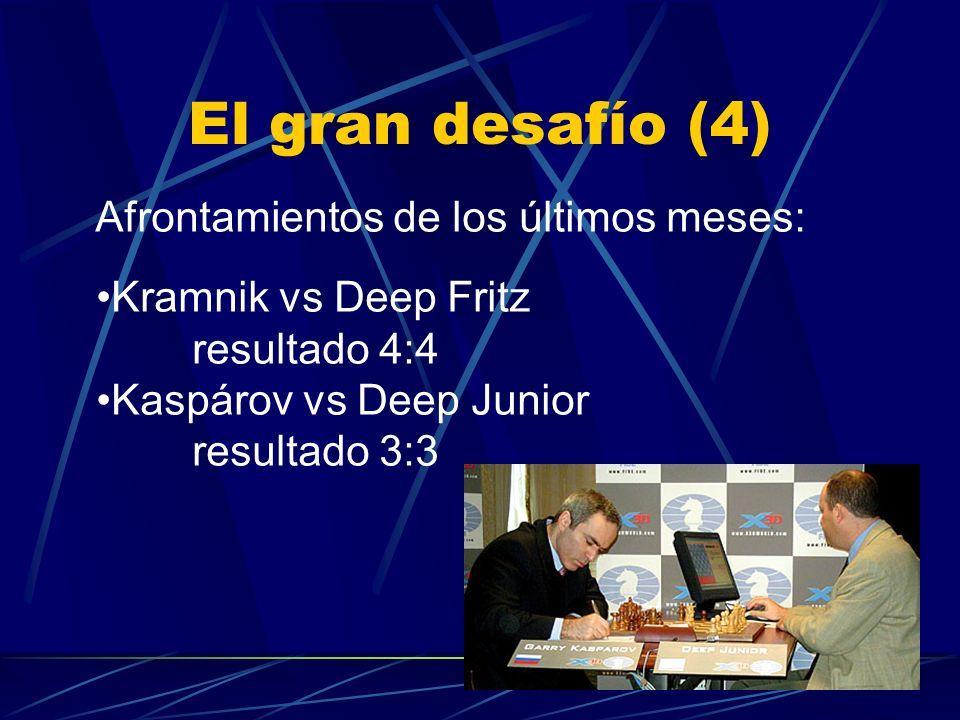 El gran desafío (3) Leonardo Torres Quevedo (1852-1936)