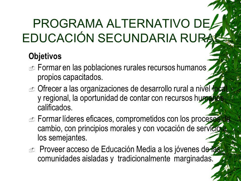 SAT SISTEMA DE APRENDIZAJE TUTORIAL DEPARTAMENTO DE INTIBUCA Honduras