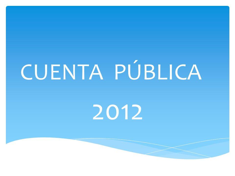 SACERDOTES A TIEMPO COMPLETO: 2 DOCENTES : 44 PROFESIONALES DE APOYO A LA EDUCACIÓN: 7 Orientadores (as) = 2 Psicólogos (as) = 1 Psicopedagogos (as) = 1 Educadora Diferencial= 3 Fonoaudiólogo (a) = 1 ASISTENTES DE LA EDUCACIÓN: 28 Administrativos = 15 Auxiliares = 13 Recursos Humanos para el 2013