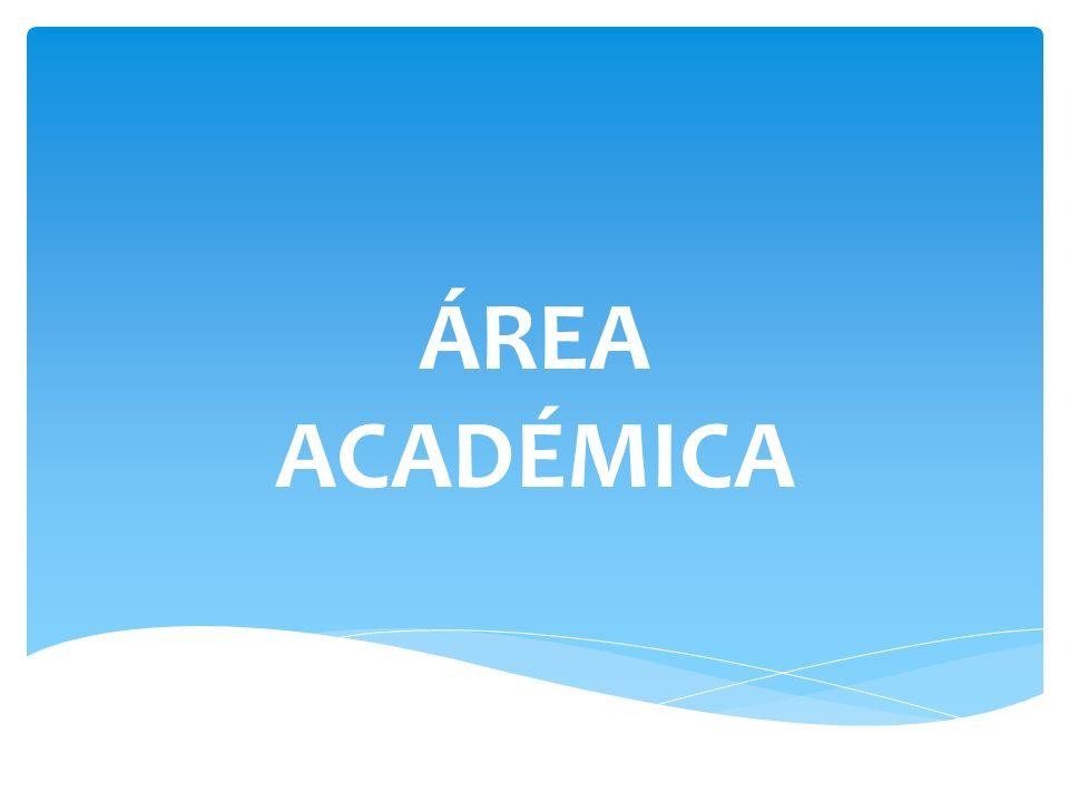 Nivel Inicial (30 de abril) Final (30 de diciembre) Básica616611 Media300305 Total Colegio916 MATRÍCULA: