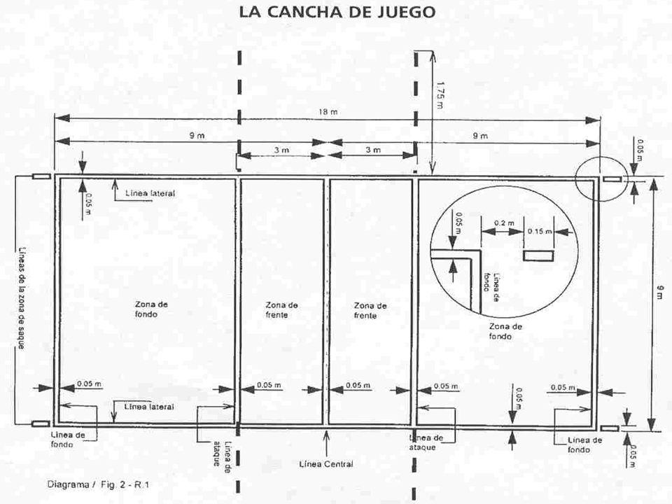 SANDOVAL BENITES ANA ROSA 08 ADMINISTRACION DEL DEPORTE RAMAS Y CATEGORIAS