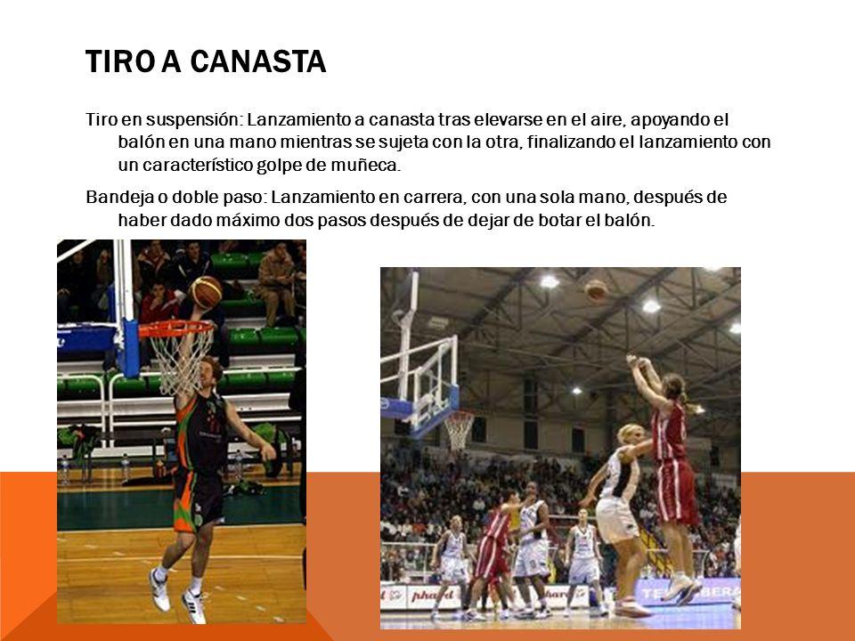 CIBERGRAFÍA https://www.google.com.gt/search?q=basquetbol&oe=utf-8&rls=org.mozilla:es- MX:official&client=firefox-a&gws_rd=cr&um=1&ie=UTF- 8&hl=en&tbm=isch&source=og&sa=N&tab=wi&ei=joE- UqfxCZPu9ASCmYDADQ#facrc=_&imgdii=_&imgrc=pFLFxJJGuUtLmM%3A%3BzRz PkefWibBt6M%3Bhttp%253A%252F%252Fwww.sondeportes.com%252Fwp- content%252Fuploads%252F2012%252F05%252FCampeonatoEstatalFemenilB asquetbol- SonDeportes.jpg%3Bhttp%253A%252F%252Fwww.sondeportes.com%252F%25 3Fp%253D11990%3B2048%3B1536 http://es.wikipedia.org/wiki/Baloncesto http://es.wikibooks.org/wiki/Baloncesto/T%C3%A9cnica/Dominio_del_bal%C3%B3n #recepciones_del_bal.C3.B3n