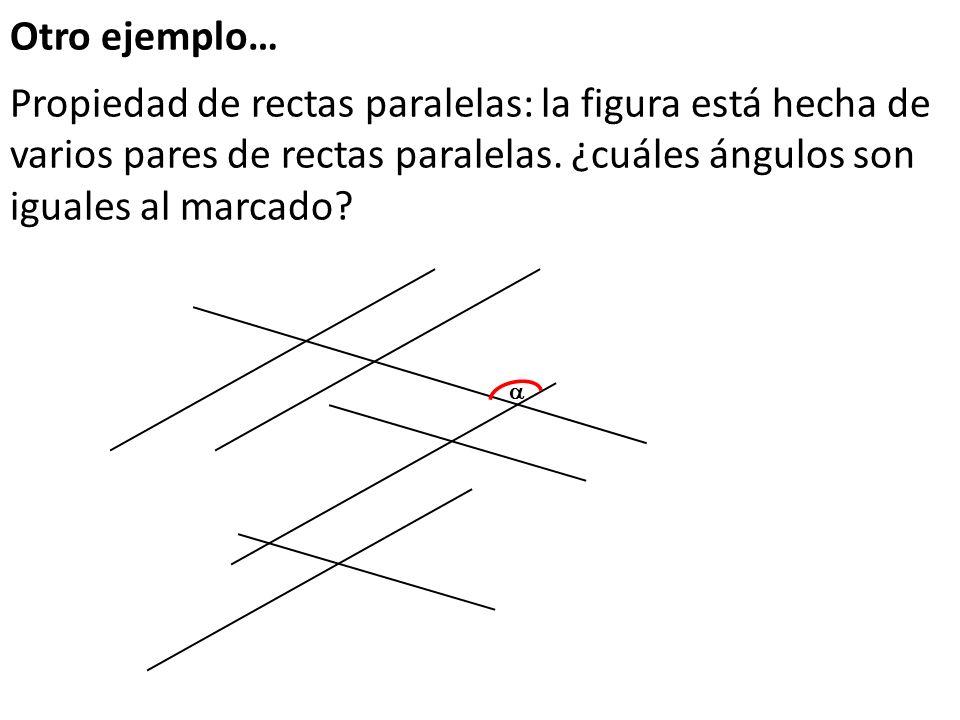 ¿Cuál es el área de la siguiente figura.(cuadrados de lado 1) ¿Cuál es su PERÍMETRO.