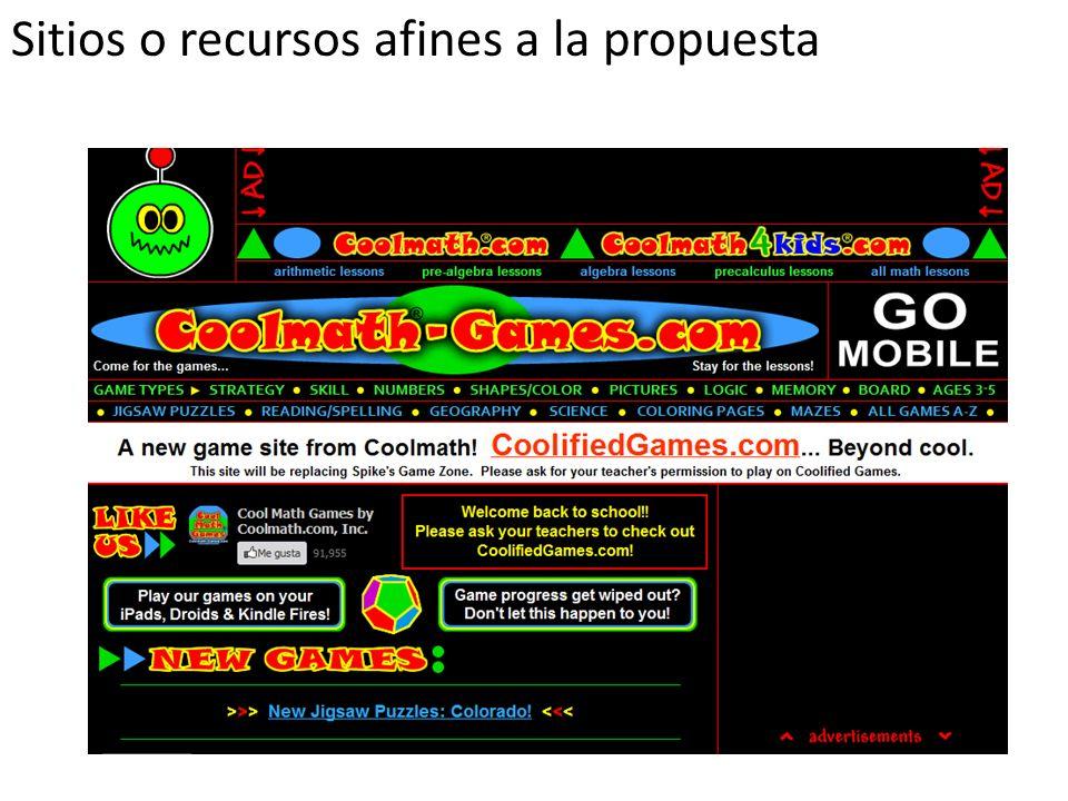 http://ntic.educacion.es/w3//eos/MaterialesEducativos/mem2009 /problematic/menuppal.html