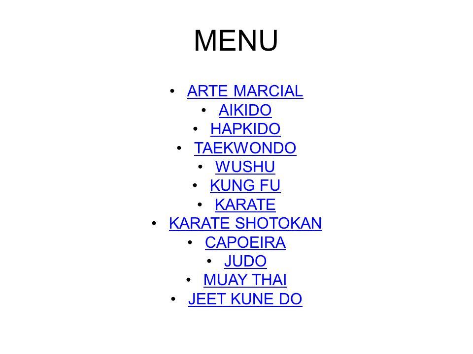MUAY THAI El Muay Thai (Del Tailandés:, RTGS: Muai Thai , AFI: [mū ɛ j t ʰ āj]) es un deporte de contacto tailandés el cual se desarrolla de pie por medio de técnicas combinadas de piernas y brazos.