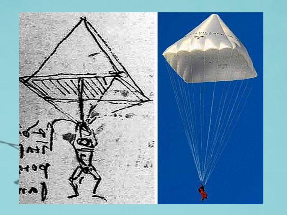 SALTOS DE FREEFLY Esta es una de las modalidades más modernas del paracaidismo deportivo y recientemente se ha incorporado como disciplina en las competiciones.