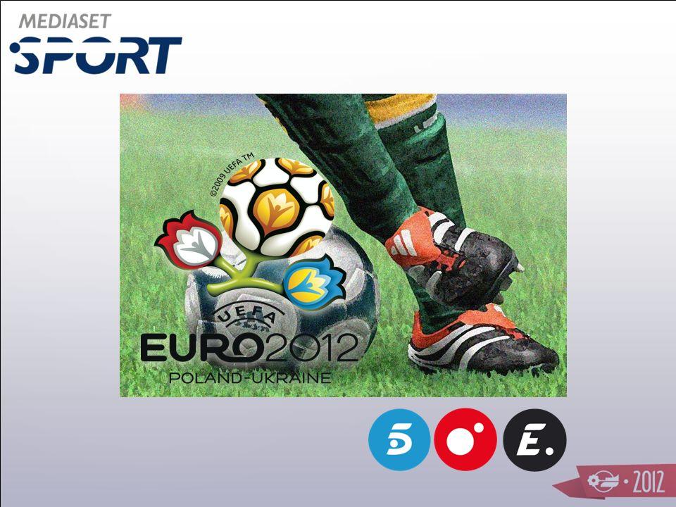 Temporada regular: 25 diciembre 2011-26 abril 2012 Play-offs: 28 abril 2012 Semifinales de Conferencia: 14-15 mayo 2012 Finales de Conferencia: 28-29