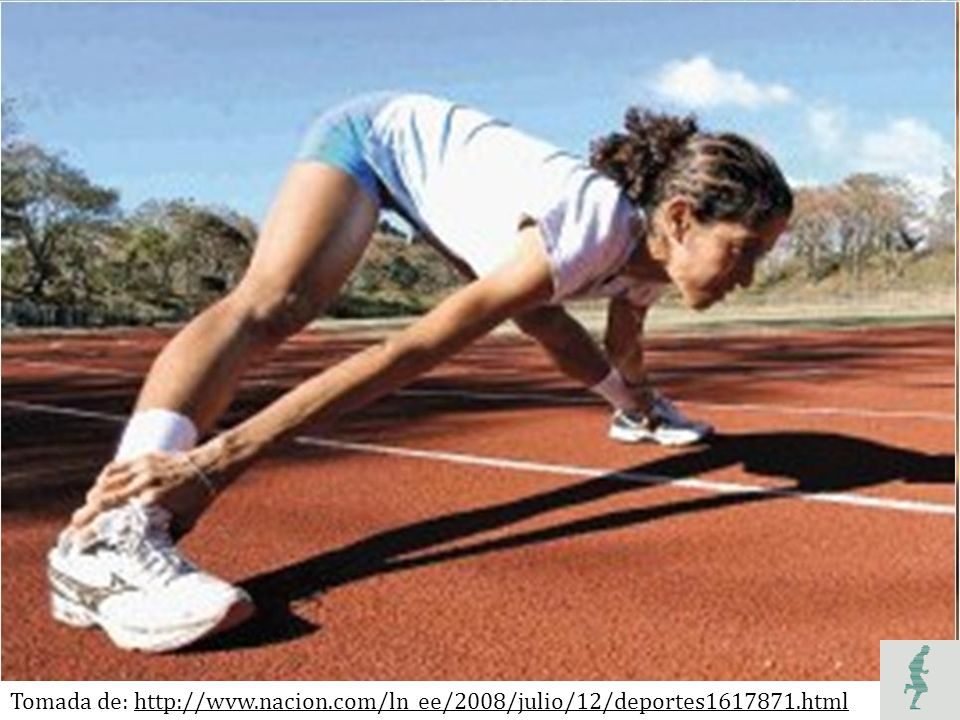 Gabriela tiene un peso de 52.5 kg una altura de 164.5cm y pocos saben que además de Atletismo y la maratón tiene afinidad por la natación.