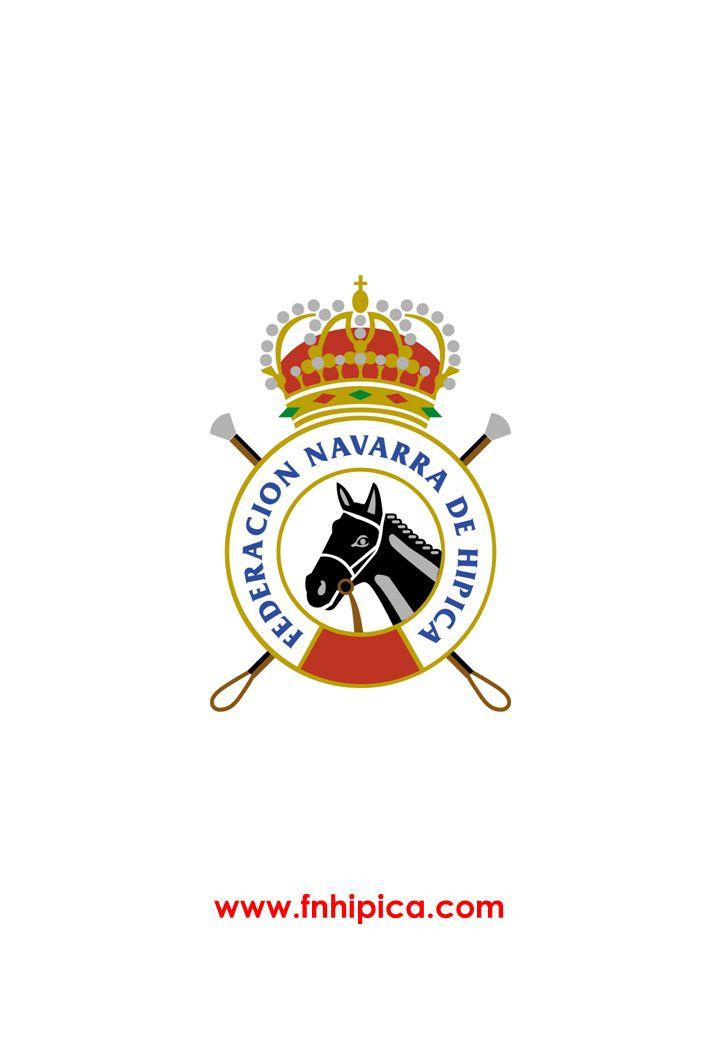 www.fnhipica.com