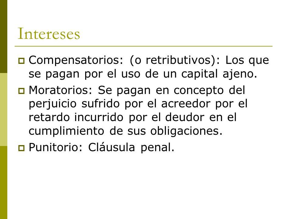 LEY 489/95 ORGANICA BCP Artículo 44.- Tasas de Interés Las tasas activas y pasivas de interés compensatorio serán determinadas libremente conforme a la oferta y demanda de dinero, dentro de las limitaciones establecidas en este artículo.