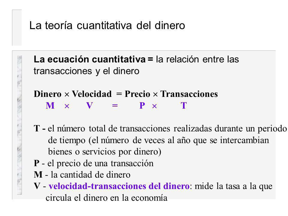 Fig. 8.02 Narrow and wide monetary aggregates (1980-2002) UKUS A Euro areaDenmark