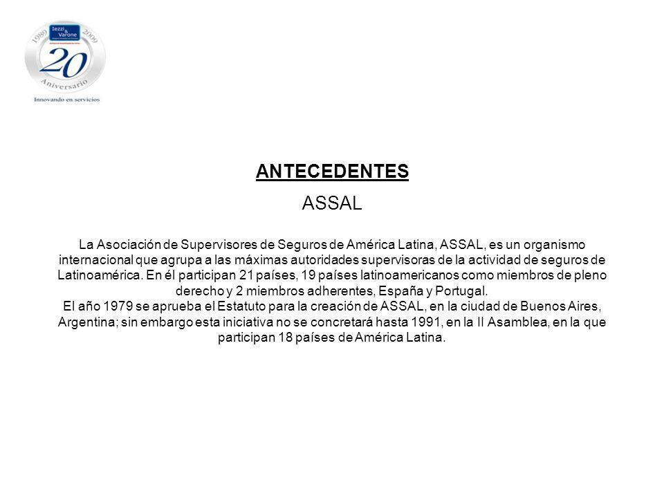 OFICIALES DE CUMPLIMIENTO EN EL AMBITO DEL SEGURO, comparación con otras áreas, como empresarial y financiero El término Oficial de Cumplimiento se encuentra contemplado en la Resolución Nº 2/2002 (Directiva sobre reglamentación del artículo 21, incisos a) y b) de la Ley 25.246 para el Sistema Financiero y Cambiario) dictada el 25 de octubre de 2002 por la Unidad de Información Financiera.