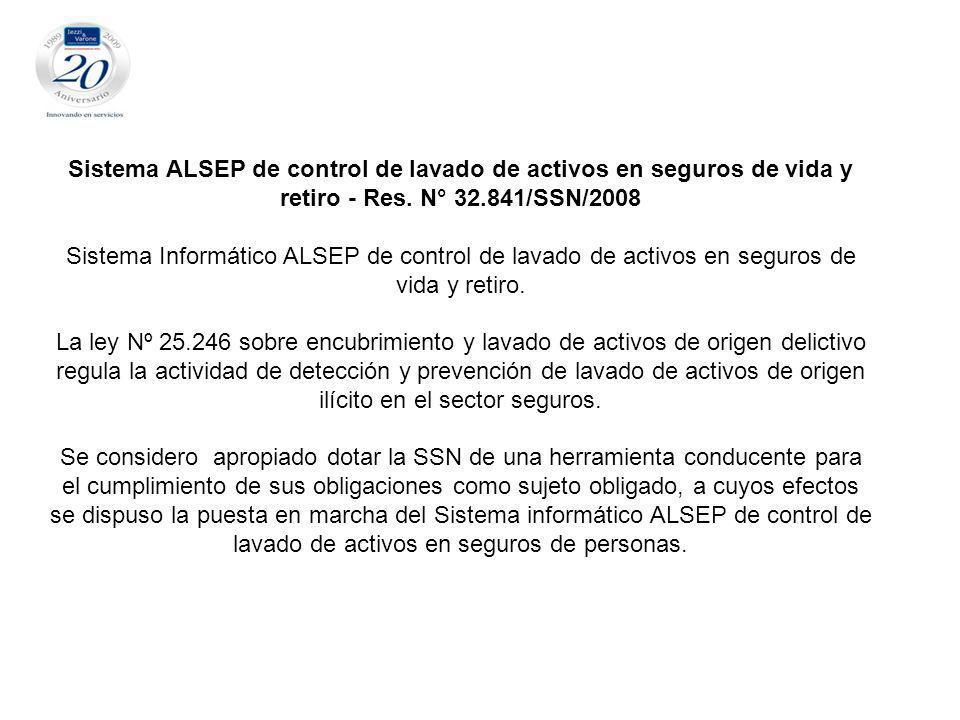 SITUACIÓN EN ARGENTINA Antes de la ley 25246 solo existía el Art 25 de la ley 23.737 que hablaba de receptación sospechosa o NARCOLAVADO Art.