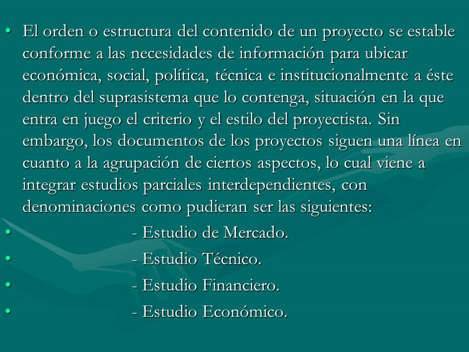 1 CONCEPTOS BASICOS DE EVALUACION ECONOMICA.