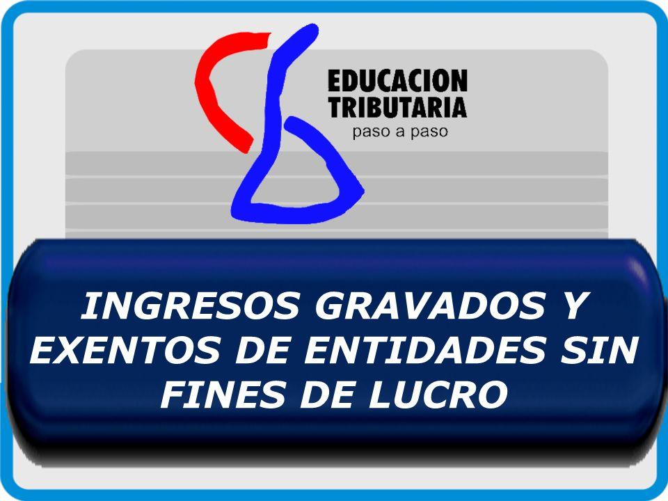 Según las siguientes reglamentaciones: Decreto Nº 6359/05.