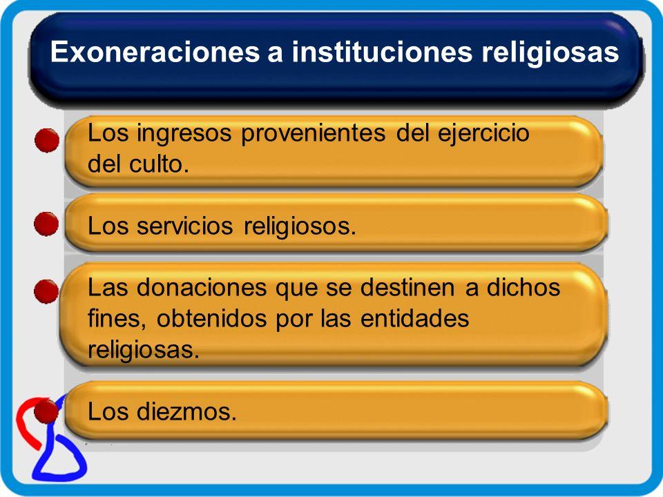 Las ediciones publicadas derivadas de los programas, proyectos o actividades de difusión religiosa.