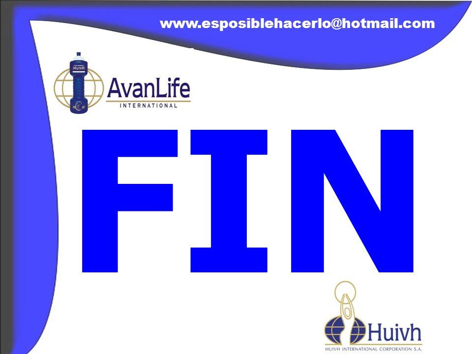 Informes y Pedidos Departamento de Servicio al Cliente Telefax: (571) 212 9282 – 235 5787 Celular: 315-5131500 Calle 69 No. 11ª- 82 Chapinero Alto Bog