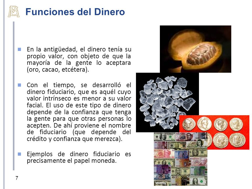 Relación entre Circulante e Inflación 1994-1999 18 En 1994 se le concede al Banco de México su autonomía.