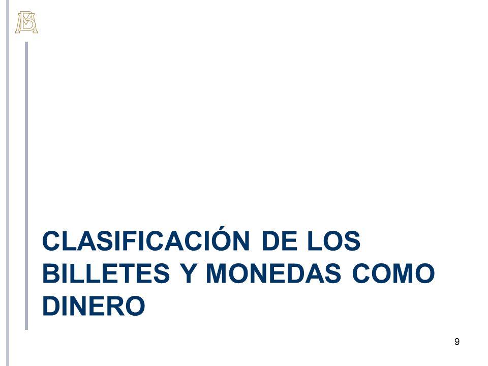 Familia anterior IMPRESIÓN CON RELIEVE REGISTRO PERFECTO HILO MAGNÉTICO HILO MICRO-IMPRESO TINTA QUE CAMBIA DE COLOR MARCA DE AGUA BANDA IRIDISCENTE MICRO-IMPRESIÓN 60