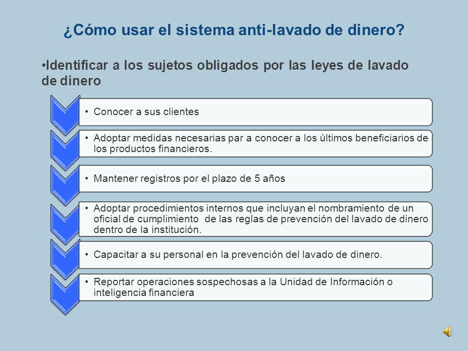 El mercado de los proveedores de servicios societarios ARGENTINA