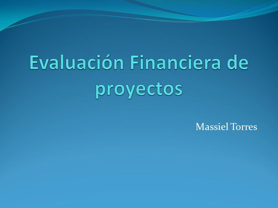 Massiel Torres