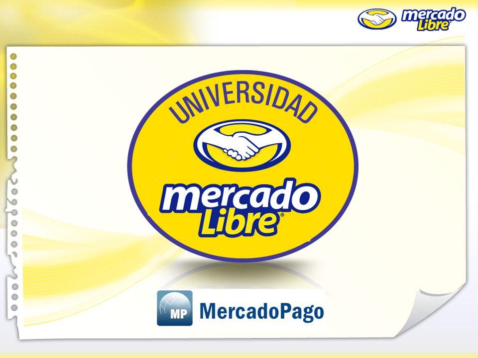 MercadoPago Agenda ¿Qué es MercadoPago.2 1 2 3 ¿Cómo utilizo MercadoPago.
