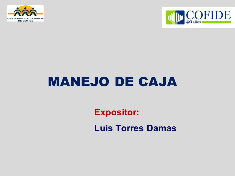 FLUJO DE CAJA Sirve para evaluar la capacidad que se tiene para generar efectivo y equivalentes al efectivo, así como las necesidades de liquidez.