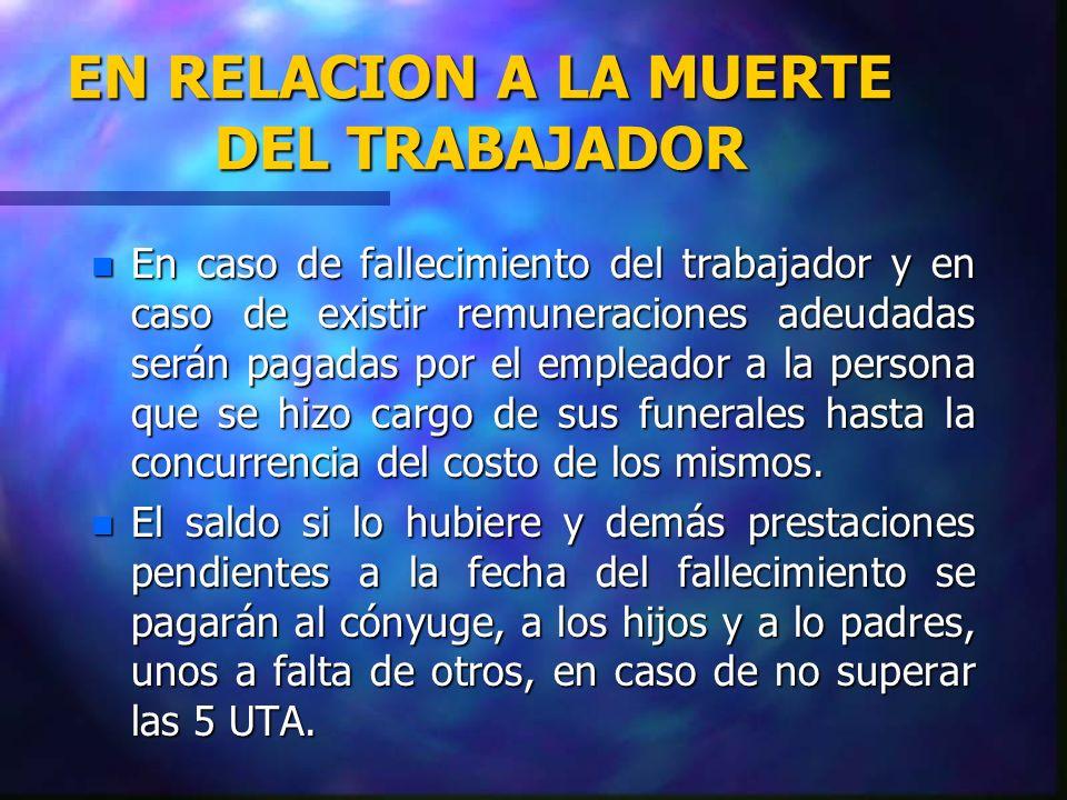 Remuneración Total Descuentos Alcance Líquido Anticipos de sueldo Sueldo Líquido Sueldo base Horas extra Bonos, comisiones...