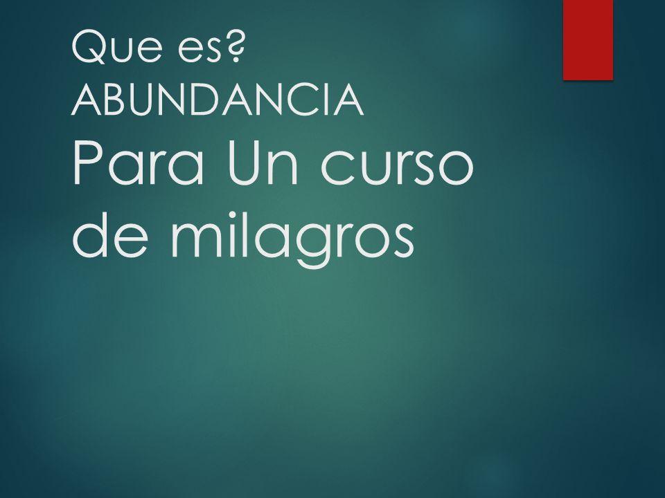 www.myriamlinari.com www.myriamlinari.com Te invito a descargar de mi web Conversaciones Saludables (48 Pags.