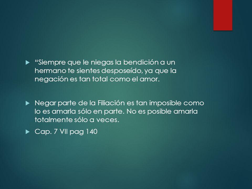 Nunca te culpes por tener deudas.Moz Ius (México) No son ni buenas ni malas.