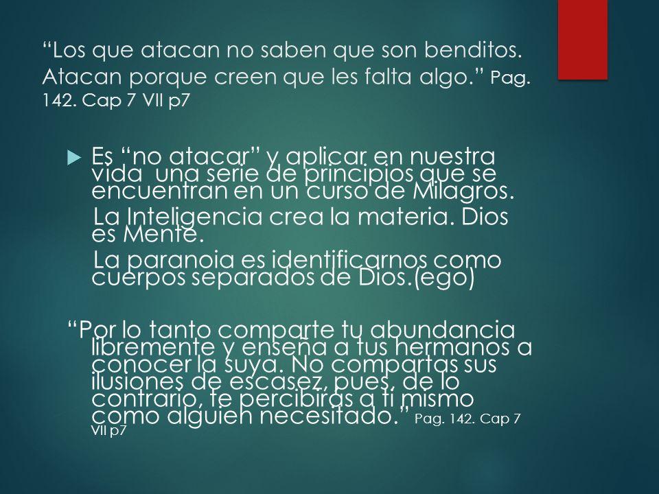 Sistema financiero Moz Ius (México) Ni los bancos, ni las instituciones de crédito, ni el dinero, ni las finanzas o la economía son enemigos.