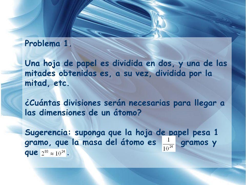 Problema 2.