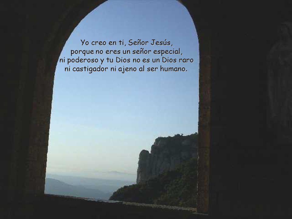 Texto: Patxi Larrainzar. Presentación: Asun Gutiérrez Cabriada. Música: Mahler. Sinfonía nº 5. Adagietto.