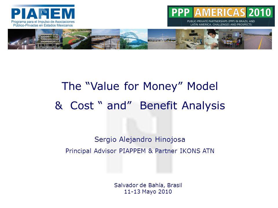 Análisis Factorial Confirmatorio: Modelo Estructural del Índice de Elegibilidad de un proyecto APP