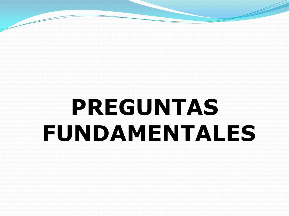 6) Psicología 7) Ingeniería Civil 8) Ingeniería de Ejecución 9) Administración de Empresas 10) Prevencionista de Riesgos