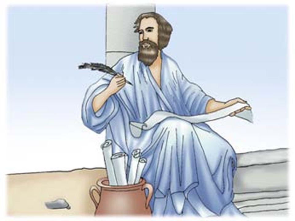 Palabra de Dios. Te alabamos Señor. Palabra de Dios. Te alabamos Señor.