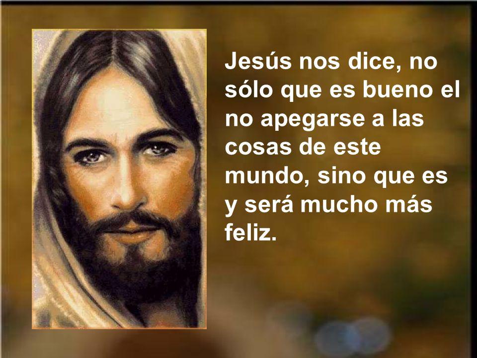 Jesús habla del camello que no pasa por el ojo de una aguja. La aguja puede ser una puerta pequeña o el camello puede ser una soga. Viene a ser un ref