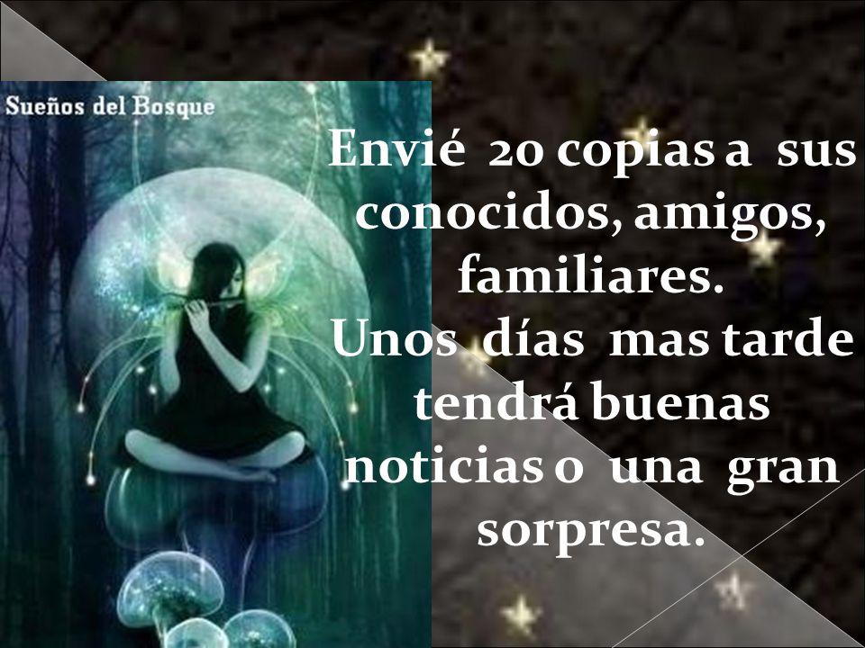 Galvany Bladimir Valdivia Tirado galvanybvtvida@gmail.com galvanybvtvida@yahoo.es galvanybvtvida@hotmail.com Esto es verdad.