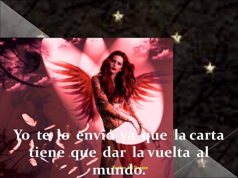 Galvany Bladimir Valdivia Tirado galvanybvtvida@gmail.com galvanybvtvida@yahoo.es galvanybvtvida@hotmail.com Yo te lo envió ya que la carta tiene que dar la vuelta al mundo.