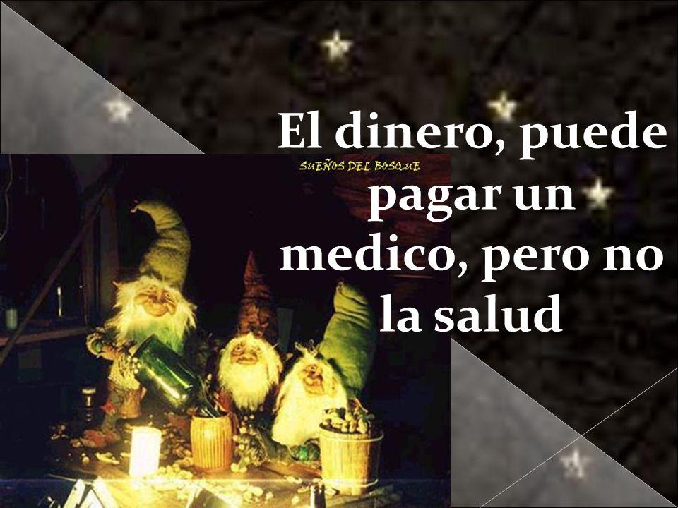 Galvany Bladimir Valdivia Tirado galvanybvtvida@gmail.com galvanybvtvida@yahoo.es galvanybvtvida@hotmail.com El dinero, puede pagar un medico, pero no la salud