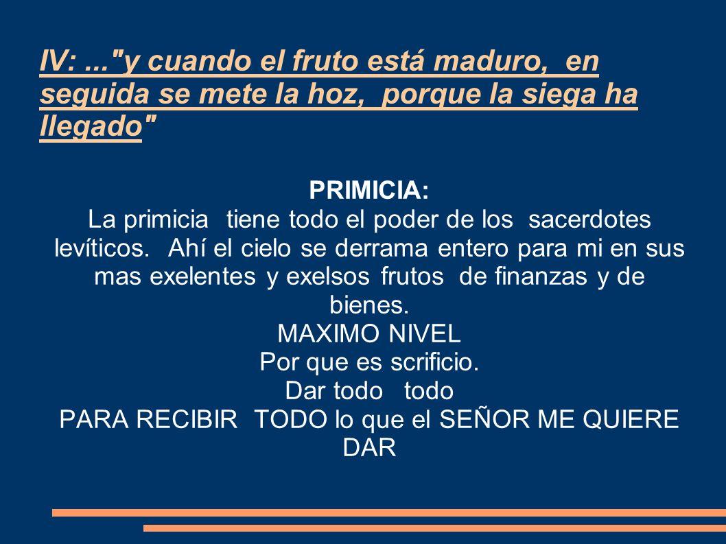 IV:...
