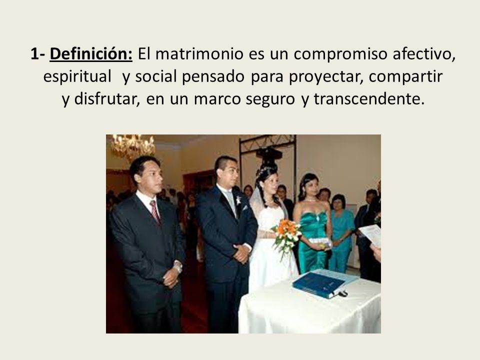 CONTRATO CONYUGAL Mas allá del amor Jorge Bucay